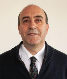 Manuel Correia Net Worth